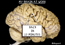 BRAIN-AT-WORK